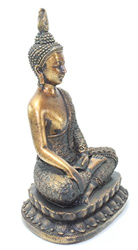 Review Feng Shui 8.5″(H) Thai