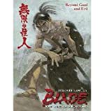 Beyond Good and Evil volume 29 (Blade of the Immortal) Blade of the Immortal (Paperback) - Common