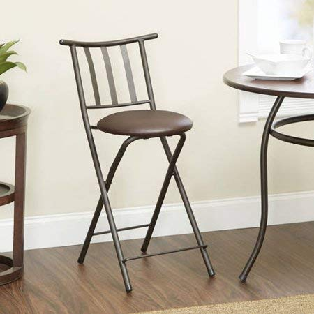 Buy bar stool back 24inch