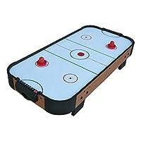 Air Hockey Product