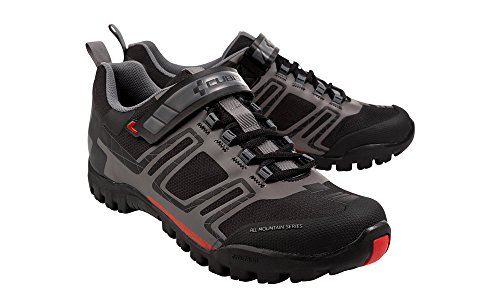 Chaussures Blackline Homme Cyclisme Pour De Cube Uqxda6wZZ