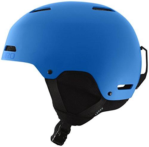 Giro Ledge Snow Helmet 2016 product image