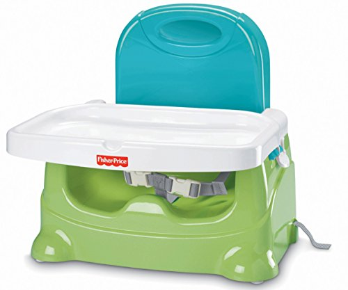 Fisher Price Healthy Booster Amazon Exclusive product image
