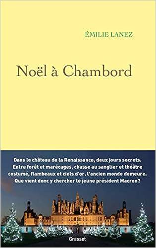 "<a href=""/node/30315"">Noël à Chambord</a>"