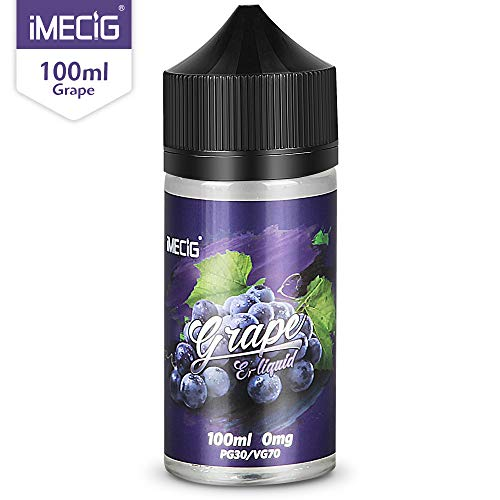 Shop Imecig products online in UAE  Free Delivery in Dubai