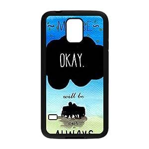 okay? okay. Phone Case for Samsung Galaxy S5 Case