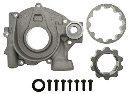 (Sealed Power 224-53582 Oil Pump Repair Kit)