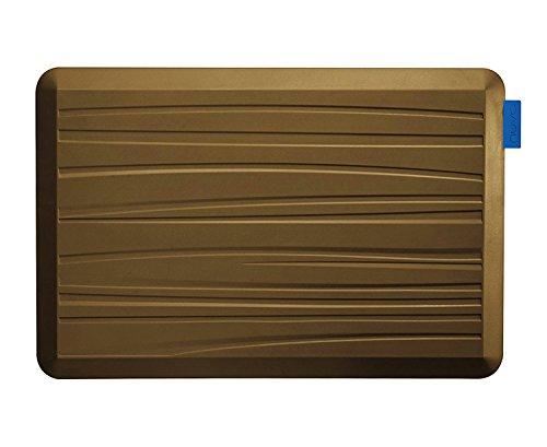 jet relieves kitchen mats dp amazon black fatigue mat inch royal ac anti comfort com discomfort novaform