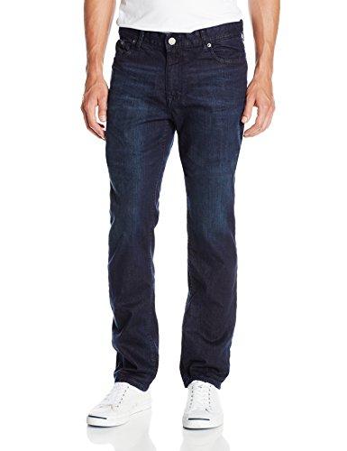 Calvin Klein Mens Slim Straight product image