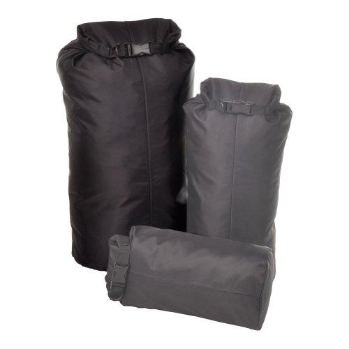 652ac0165c02 Sandpiper of California Organizational Quick Pack Stuff Sack