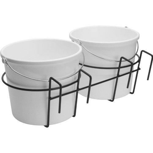 4x4 bucket seats - 9