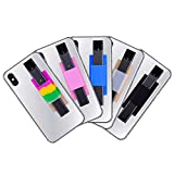 24kmagic Cell Phone Holder Compatible with JUUL