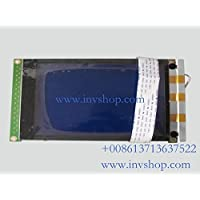 Original DMF-50081ZNF-FW a-Si STN-LCD Panel 4.7 320240 for OPTREX