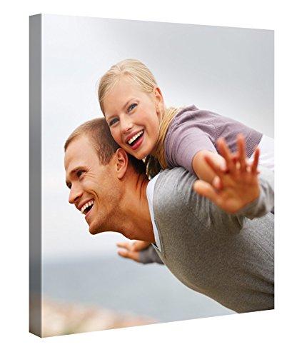 Custom Art Photo - Custom Canvas Prints With Your Photos 16