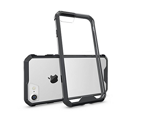 iPhone-7-Case-Hybrid-Shock-Modern-Slim-Grip-Cell-Phone-Case-for-Apple-iPhone-7-2016
