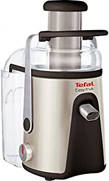 Machine à jus Tefal | Darty