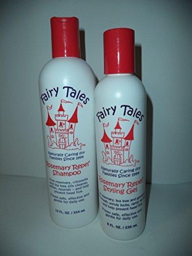 Hair Care Mitt - 5