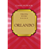 Orlando (Classic bestseller)