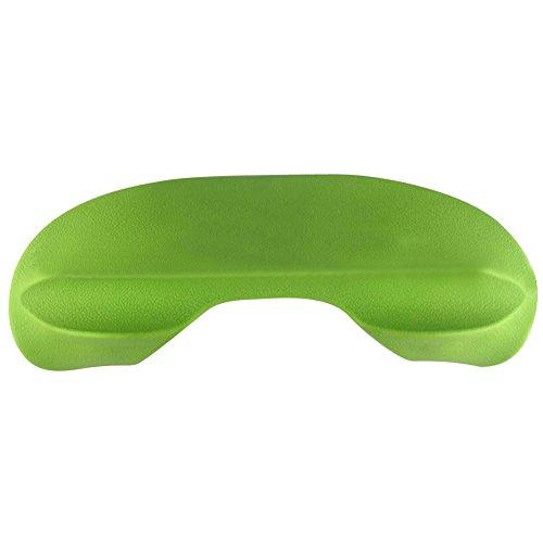Pellor Professional Barbell Bar Neck Shoulder Pad Squat P...