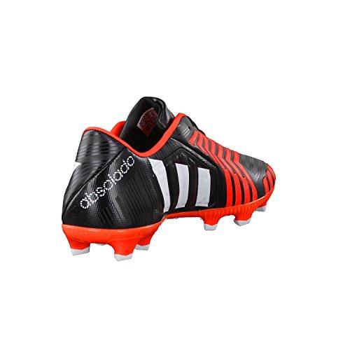 M Chaussure P Homme Instinct BLK Absolado FG Noir adidas Football wPUHSqx