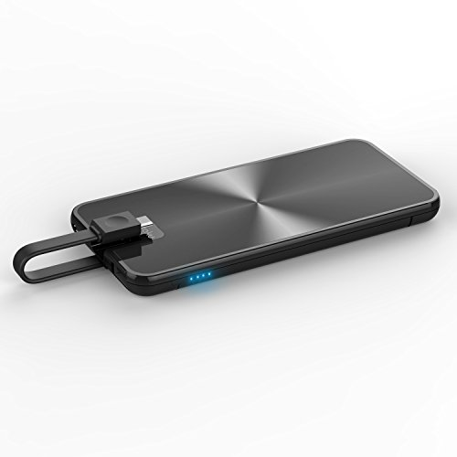Best Slim Power Bank - 2