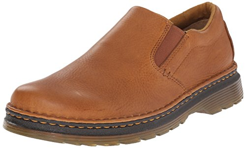 Martens Loafers Slip On Shoes Dr Boyle wdOqBwz