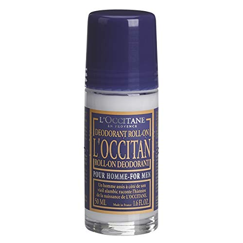 L'Occitane L'OCCITAN Roll-On Deodorant for Men
