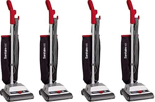 shopping $200 \u0026 above tidy vacuums vacuum parts \u0026 accessorieselectrolux sanitaire sc889a commercial quiet upright 2 speed vacuum cleaner with disposal bag and 7 amp