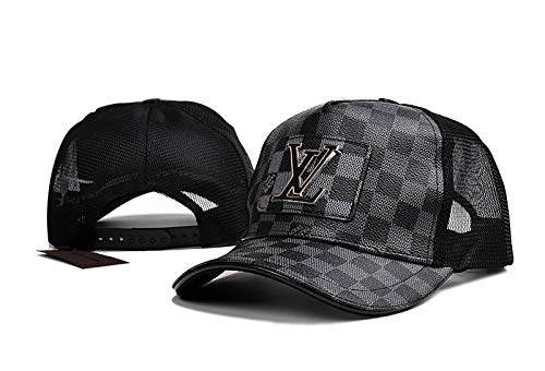frank anderson 2019 Cap Hat Snapback