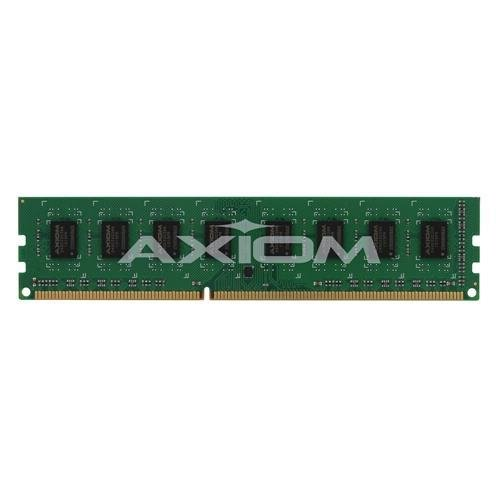 IBM 00D5012 4 GB (Dual-Rank x8) 1.35 V PC3-12800 CL11 ECC DDR3 1600 MHz LP RDIMM