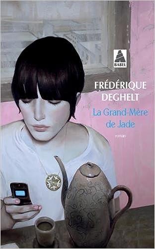 Frédérique DEGHELT (France) - Page 2 414kZrGghlL._SX310_BO1,204,203,200_