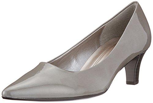 de Tac Shoes Fashion Gabor Zapatos xvYTZnwFqB