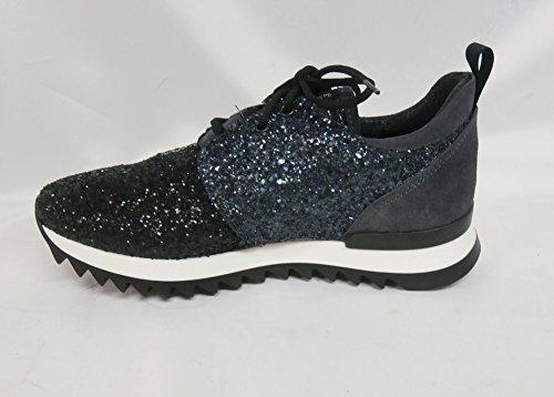 PEPE de PATRIZIA mujer para Zapatos cordones 1qwqdUSvx