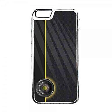 super cute f01b5 4dd18 Phone Case Iphone 6S Phone Case Apple Phone Case Plastic Phone Case ...
