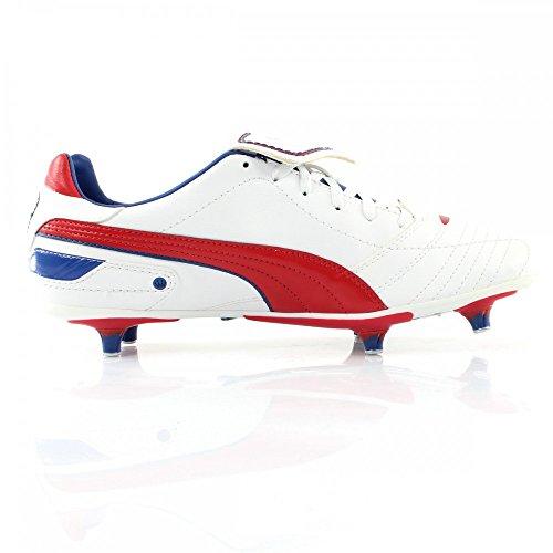 Chaussures de Football PUMA Esito Final FG