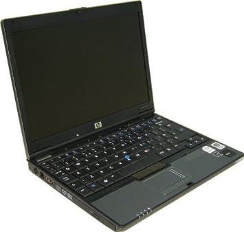 hp compaq 2510p microsoft authorised refurbisher genuine windows 7 rh amazon co uk HP Compaq 2510P Notebook Images HP 2510P Hard Drive Replacement