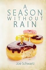 A Season Without Rain Paperback