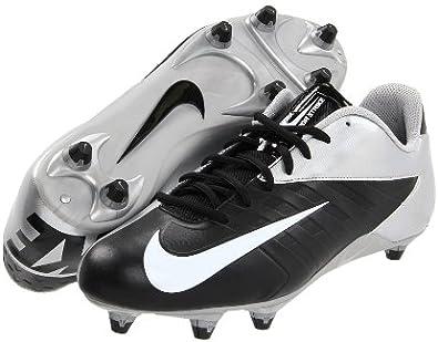 Nike Vapor STRIKE Low D 3 8.5