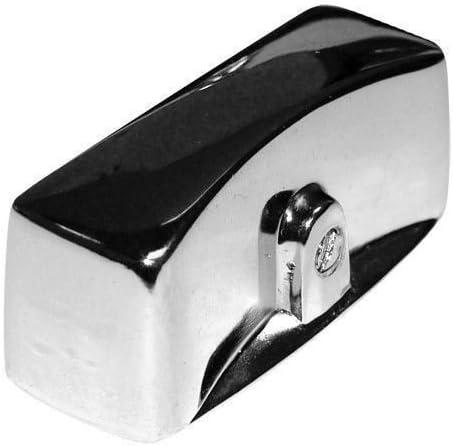 Kitchen Basics 101 KN006 Replacement for Range Stove Oven Universal Bake Broil Knob Kit RP506