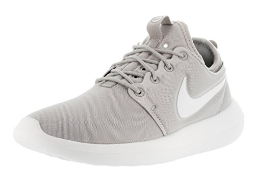 Zapatillas Lt Iron Ore Mujer 003 844931 Gris Deporte volt White de Nike para Summit x8wAFA