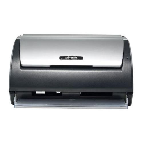 Plustek SmartOffice PS286 Plus Document Scanner by Plustek