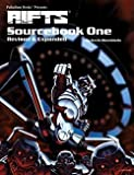 Rifts Sourcebook One
