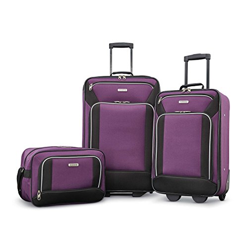 The 10 best clearance luggage sets under 50 2020