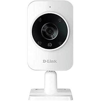 Amazon Com D Link Wireless Business 360 Degree Hd