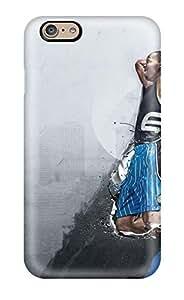 Excellent Design Dwight Howard Phone Case Cover For Apple Iphone 6 Plus 5.5 Inch Premium Hard Case