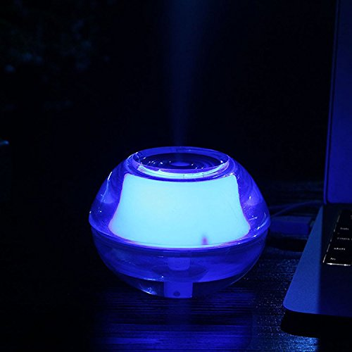Usb Air Purifier Product ~ Usb air purifiers beyoung portable mini crystal travel