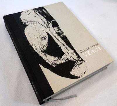 Art Primitifs Collection Verite. Ventes Aux Encheres Publiques / Auctions. Paris: June 17 & 18, 2006
