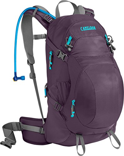 camelbak-womens-2016-sequoia-22-hydration-pack-mysterioso-bluebird
