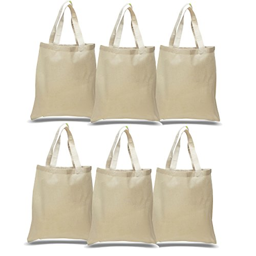 Cost Of Handmade Paper Bags - 6