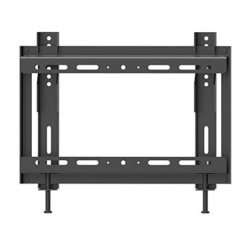 tv-wall-mount-fixed-mount-flat-screen-bracket-tv-flat-panel-14-32
